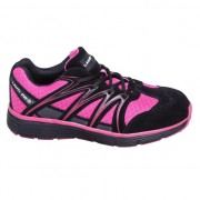 pantofi de lucru pentru femei fără deget de la picior O1 SRC 42 (L3041142)