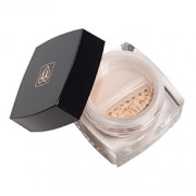 ABSOLUTELY FINISHED MINERAL FINISHING POWDER (Crushed Pearl) (0.42oz) 12g