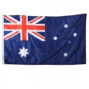 Supply Australische Vlag