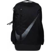 Nike NK VPR POWER BKPK - GFX 29.0 L Backpack(Black)
