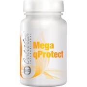 CaliVita Mega qProtect