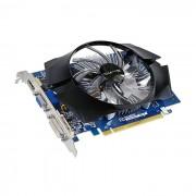 VC, Gigabyte N730D5-2GI, GT730, 2GB GDDR5, 64bit, PCI-E 2.0 (GV-N730D5-2GI)