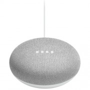 Google Home Mini white bluetooth zvučnik -- ODMAH DOSTUPNO --