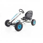 Cart Kettler Dakar Air