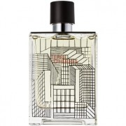 Hermès Terre d'Hermès H Bottle Limited Edition 2017 eau de toilette para homens 100 ml