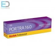 KODAK Portra 160 135 36 / 5pack