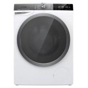 Gorenje Pračka s předním plněním gorenje ws 74s4n, a+++, 7 kg