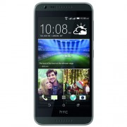 Smartphone Dual SIM HTC Desire 620G