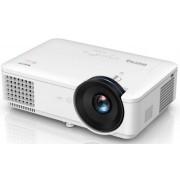 Videoproiector BenQ LH720, DLP, 4000 Lumeni, Contrast 100.000:1, 1920 x 1080, HDMI (Alb)