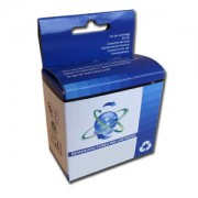 Cartus Inkjet-HP-301XL-B-12ml-REM