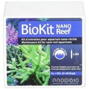 Prodibio BioKit Nano Reef 30 fiole, 220793, kit intretinere acvarii marine mici