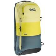 Evoc ZIP-ON ABS DRIFT 10L Rucksack