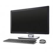 Dell Inspiron 24 7459 All-in-One, Hybrid-Festplatte