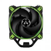 Freezer 34 eSports Green CPU cooler za AMD i Intel procesore Artic ACFRE00059A