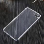 Capa Bolsa em Gel Ultra Fina para Nokia 5