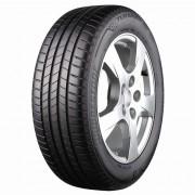 Bridgestone Neumático Turanza T005 225/45 R18 91 W Moextended Runflat
