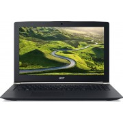 Acer Aspire V Nitro VN7-592G-74JX - Gaming Laptop - 15.6 Inch