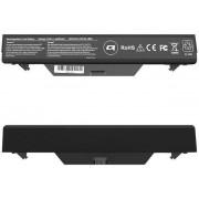 Baterie Laptop Qoltec pentru HP ProBook 4510s, Li-Ion 6 celule