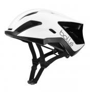Bollé biciklistička kaciga EXO, White & Black, bijelo crna, 59-62 cm