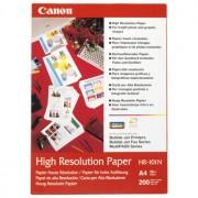 Canon A4 High Resolution Paper, HR-101N, 50 ark, 106g/m2