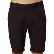 Fox Selecter Chino Shorts
