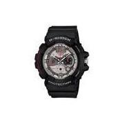 Relógio Masculino Casio G-Shock Gac-110-1adr