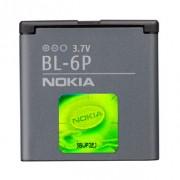 Nokia BL-6P Оригинална Батерия