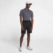 Мужская рубашка-поло для гольфа со стандартной посадкой Nike Zonal Cooling