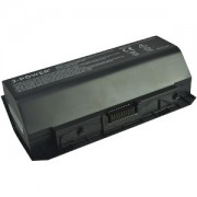 Asus A42-G750 Battery, 2-Power replacement