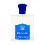 Creed Erolfa eau de parfum 120 ml da uomo