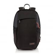 Crumpler Optimist Laptop Backpack black 23 L