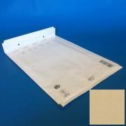 Légpárnás boríték 180x265mm (belméret) D14 fehér