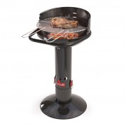 Roštilj na drveni ugljen Barbecook Loewy 50