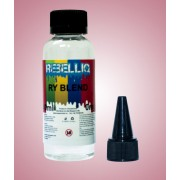 RY BLEND, Rebelliq, extra-aromă, 40ml, fără nicotină