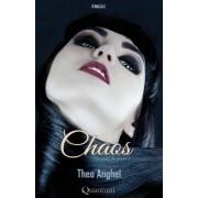 Chaos: Am murit, din fericire 2 (eBook)