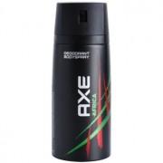 Axe Africa дезодорант за мъже 150 мл.