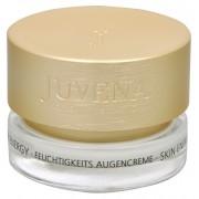 Juvena Crema hidratanta de zi si noapte pentru zona ochilor pentru toate tipurile de ten Skin Energy (Moisture Eye Cream) 15 ml