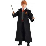 Mattel Harry Potter. Personaggio Articolato Ron Weasley