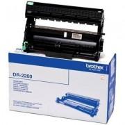 Brother DR-2200 Drum Zwart