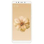 Xiaomi Mi A2 - 128GB - Goud