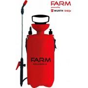 Ručna prskalica Farm FPS5. 5.0 l