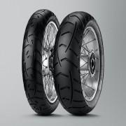 Metzeler Pneumatici Moto Tourance™ Next 160/60 ZR 17 M/C (69W) TL