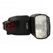 Canon Speedlite 600EX-RT Schwarz refurbished