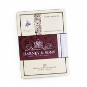 "Harney & Sons Herbata Harney & Sons ""Dragon Pearl Jasmine"""