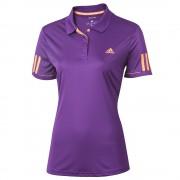 Дамска Тениска Adidas RPS TRD Polo W D84586