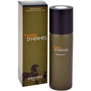 Hermès Terre d'Hermès desodorante en spray para hombre 150 ml