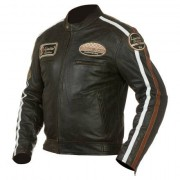 GC Bikewear Nevada (Men) - Bruin - Bruin - Size: 56