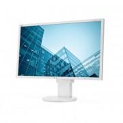NEC monitor MultiSync LCD LED EA224WMi 21,5\ IPS, DVI/HDMI/DP, pivot