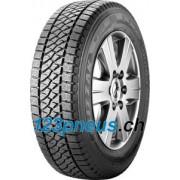 Bridgestone Blizzak W810 ( 225/65 R16C 112/110R )