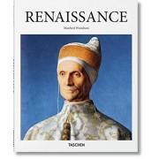 Wundram, Manfred Renaissance